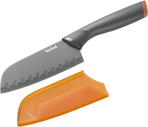 Tefal Nóż Fresh Kitchen (nóż do filetowania) / fot. informacje prasowe