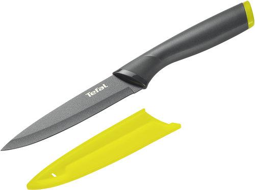 Tefal Nóż Fresh Kitchen (nóż uniwersalny) / fot. informacje prasowe