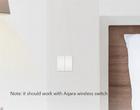 Jak wygląda inteligentna sypialnia w wydaniu Xiaomi?