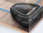 Electrolux PUREi9 – nowy porządek odkurzania!