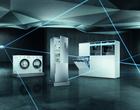 Siemens AGD Home Connect to przepis na inteligentny dom
