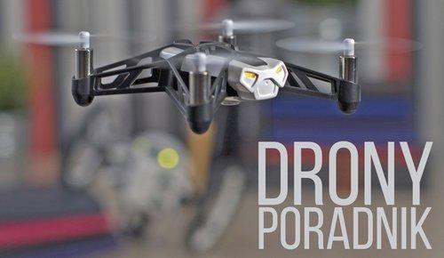 Drony-poradnik-e1435656944185