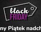 Black Friday w al.to - ciekawe promocje już od 1 zł!