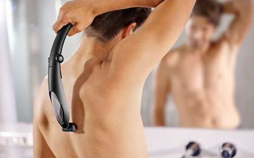 Philips Bodygroom BG 2036/32