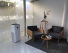 Oczyszczacz powietrza do dużego pomieszczenia? Tylko Xiaomi Mi Air Purifier Max