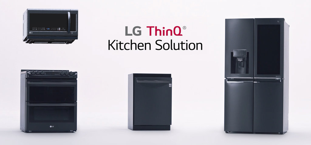 LG_ThinQ_Kitchen_Solution_Release