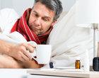 Domowe sposoby na przeziębienie. Jak przetrwać ten ciężki moment roku?