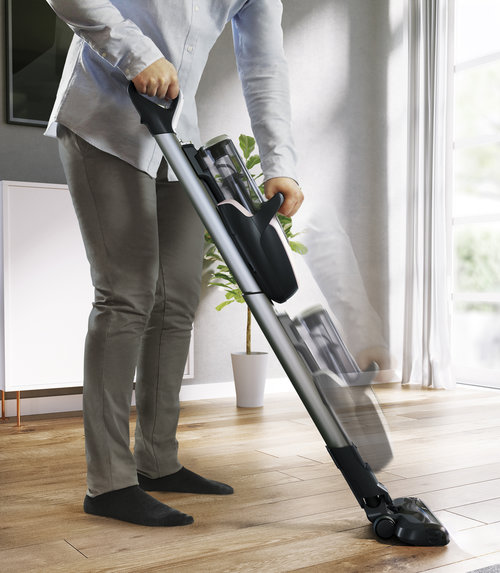 Electrolux Pure F9