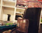 Jak wyregulować żarnowy młynek do kawy?