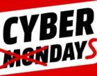 Umarł Cyber Monday, niech żyją Cyber Days? Nowa promocja w Media Markt