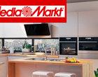 Media Markt: najlepsze promocje i cashbacki na AGD (2018)