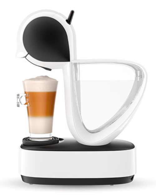 Krups Dolce Gusto Infinissima / fot. Dolce Gusto