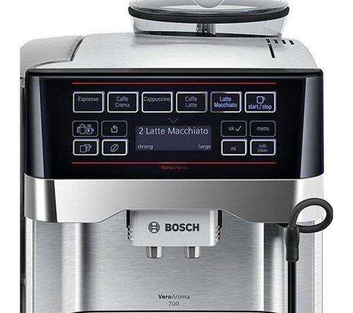 Bosch VeroAroma 700 / fot. Bosch