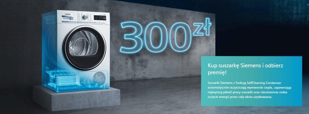 Philips - cashback 300 zł / fot. Philips