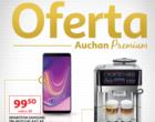 Świetne promocje na AGD w Auchan Premium (17.01-30.10.2019)