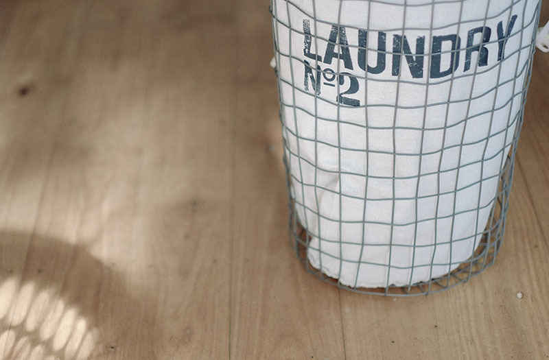 główne_pranie