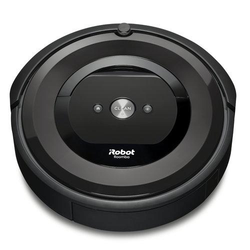 iRobot Roomba e5 (e5158) / fot. iRobot