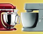 Jak wybrać robot kuchenny? Jaki najlepszy?