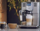 Philips 5000 LatteGo - test. Ekspres do kawy dla tych, co nie lubią sprzątać