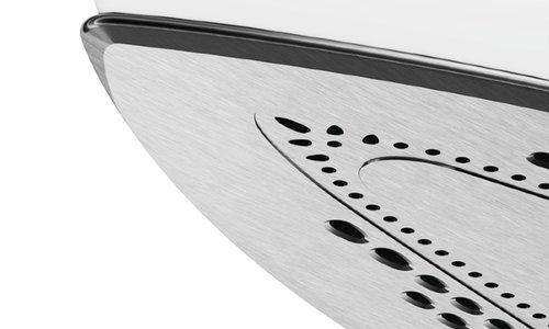 Stopa ceramiczna Bosch Sensixx'x DA50 / fot. Bosch