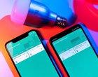 Inteligentna żarówka Xiaomi trafia do sprzedaży w Polsce