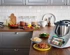 Thermomix TM6 - zaawansowany robot kuchenny w nowej odsłonie