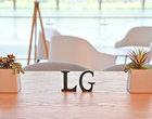 5 rzeczy, których nie wiesz o LG