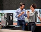 Ekspres do kawy i czekolady na gorąco – czy warto? Jaki wybrać?