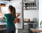 Wybieramy lodówkę do małej kuchni – przegląd ciekawych modeli