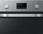 Piekarnik Samsung Dual Fan NV70K1340BS za 899 zł w promocji Media Expert