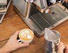 Jak porządnie odkamienić ekspres do kawy? Odkamienianie ekspresu