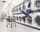 Jaka pralka do domu i mieszkania? Poradnik przy wyborze pralek i ranking najlepszych pralek