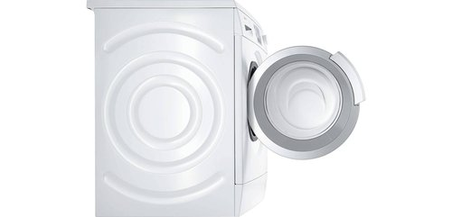 Bosch VarioPerfect WAW24540PL / fot. Bosch