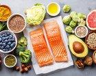 Jak przechowywać żywność w lodówce, czyli dlaczego jednorodna temperatura jest ważna