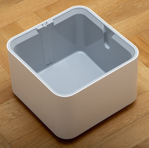 Xiaomi Smartmi Pure Evaporative Air Humidifier / fot. techManiaK.pl