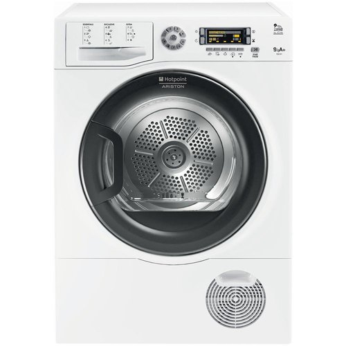 HOTPOINT-ARISTON TCD 971 6CY1 / fot. HOTPOINT-ARISTON