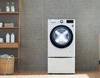Pralka z trybem szybkiego prania: czy warto ją kupić? Jaki model wybrać?
