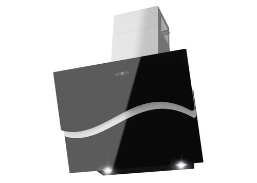 Gorenje DVG 600 WAV-B / fot. Gorenje