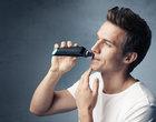 golarki Braun golenie maszynki do golenia