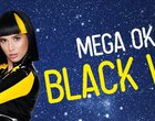 Black Weeks w Media Expert: wybieramy najlepsze okazje na duże AGD