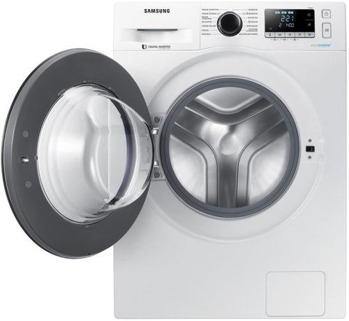 Samsung Eco Bubble WW70J5446FW / fot. Samsung