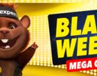 Black Friday już za 3 dni! Wybieramy najlepsze promocje na AGD w Media Expert