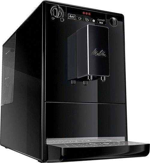 Melitta Solo E950-222