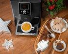 Jeden ekspres - 17 różnych kaw. Nowości marki Nivona i do 10 kg kawy gratis