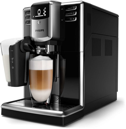Philips LatteGo EP5345/10