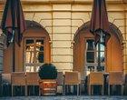 Przegląd okapów gastronomicznych dla restauracji