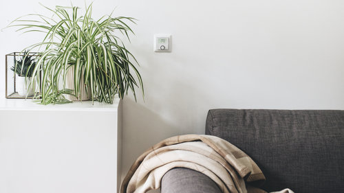 Bosch Smart Home System / fot. Bosch