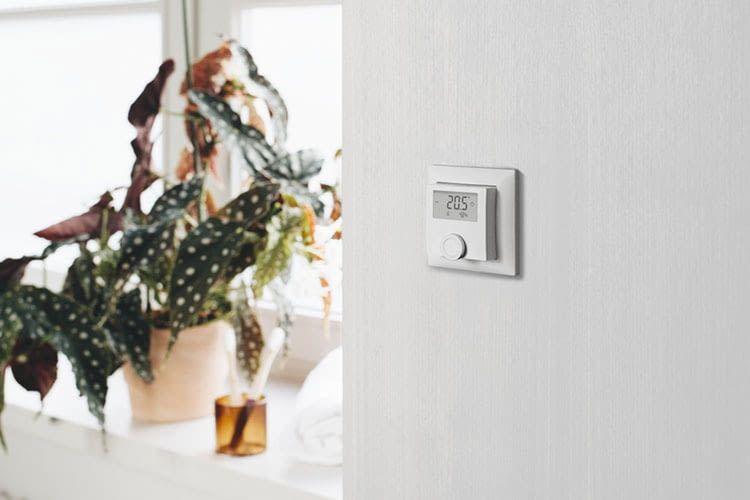 Bosch Smart Home System na CES 2020 / fot. Bosch