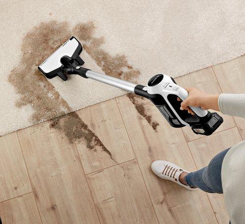 Nowy Unlimited Serie | 6 / fot. Bosch