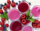 Próżniowy blender do smoothie – czy warto?